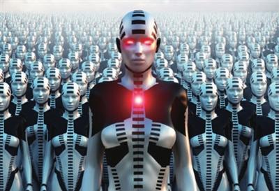 资本– 机器人资讯 – 工业机器人新闻 – 服务机器人动态 – 中国机器人行