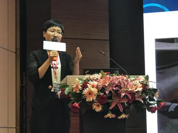 工业机器人– 机器人资讯 – 工业机器人新闻 – 服务机器人动态 – 中国机