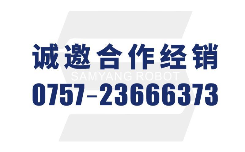 1529457644666656.jpg